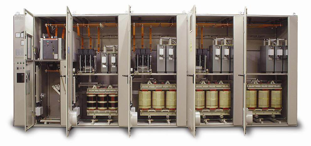 condensatornie-ustanovki